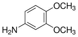 3,4 Dimethoxyaniline